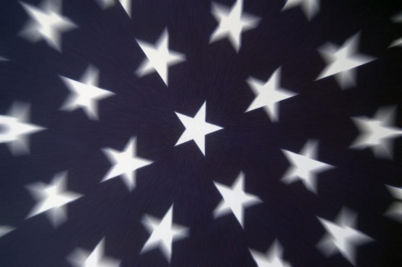 ameritecture-flag-background-3-e1504649408592.jpg