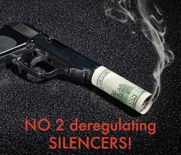 Silencer_alert2.jpg