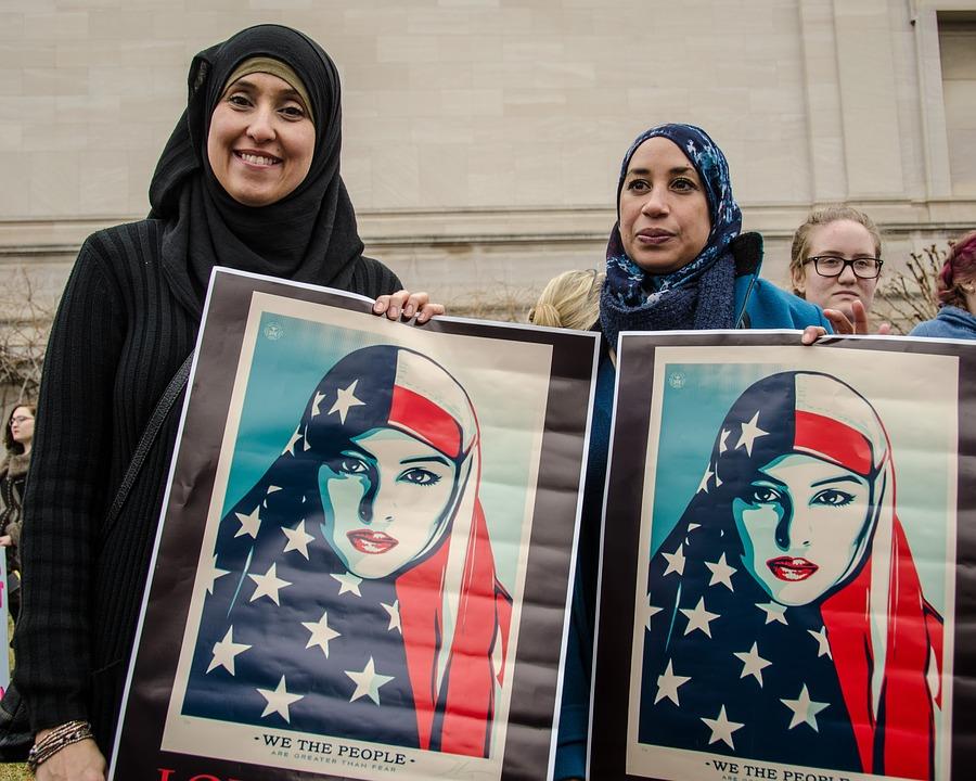 muslims-2590609_960_720.jpg