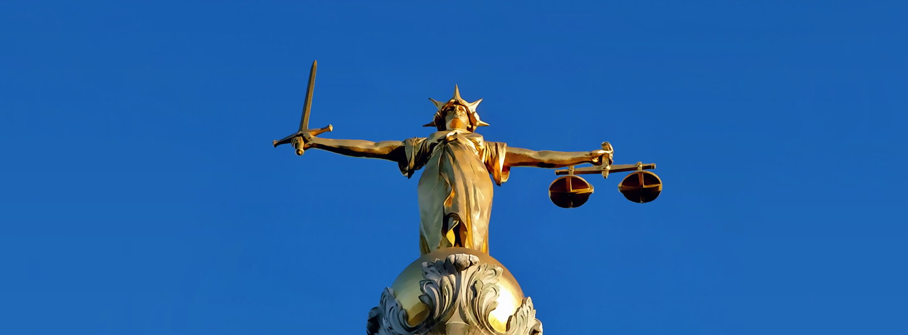 Artists-impressions-of-Lady-Justice,_(statue_on_the_Old_Bailey,_London).png
