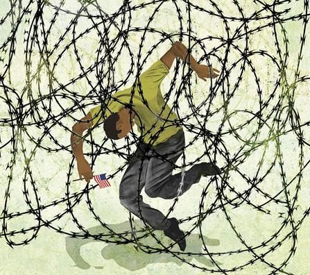 refuse_asylum_deportation.9678242.87_thumb_560x496.jpg