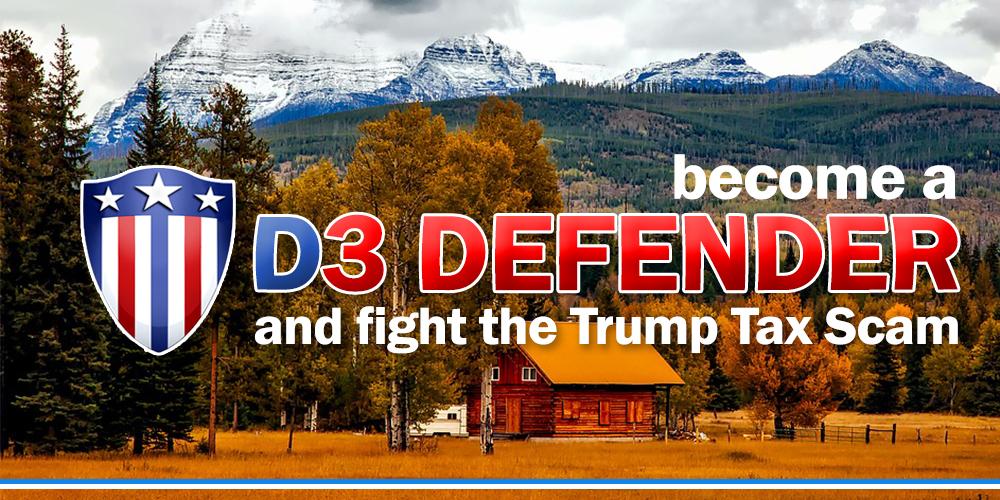 defender+banner.jpg