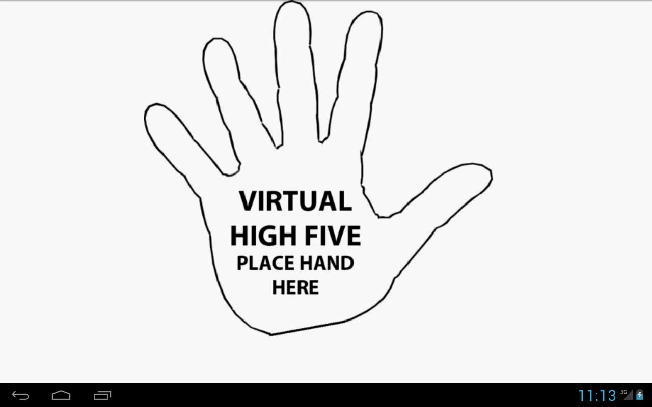 virtual-high-five.png