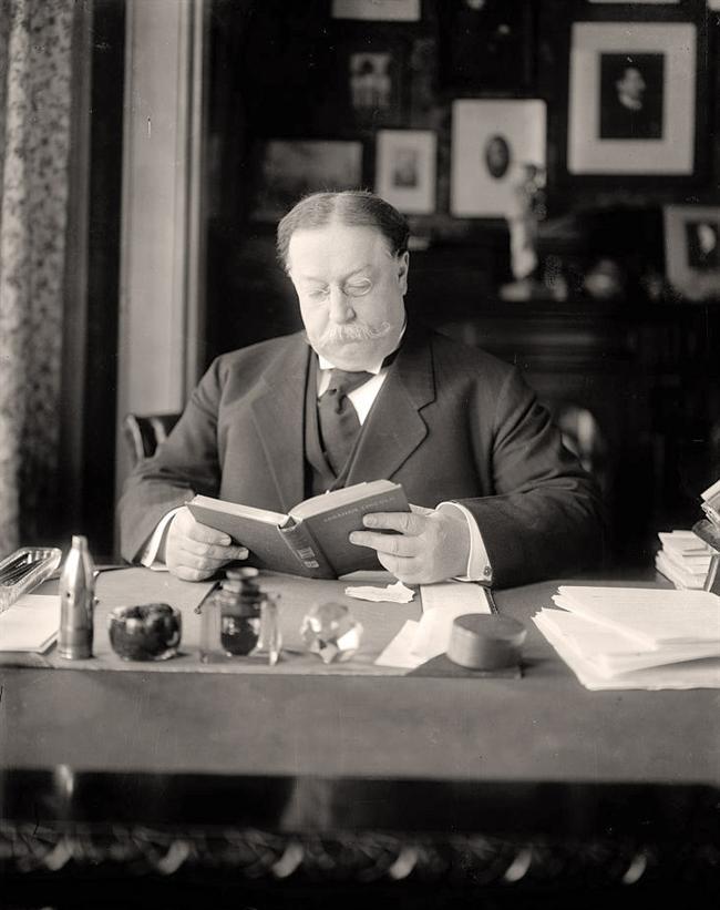 President-Reading-Taft.jpg