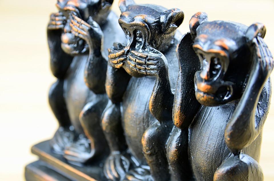 three-monkeys-1212617_960_720.jpg