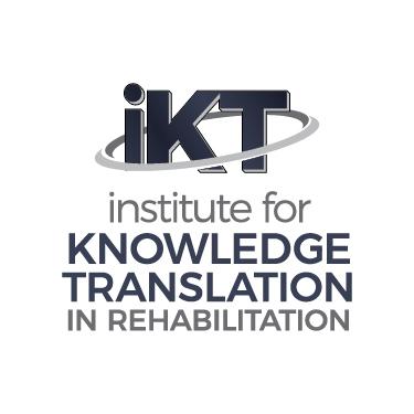 knowledge-translation-sm_facebook_profile.jpg