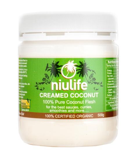 coconut meat.jpg