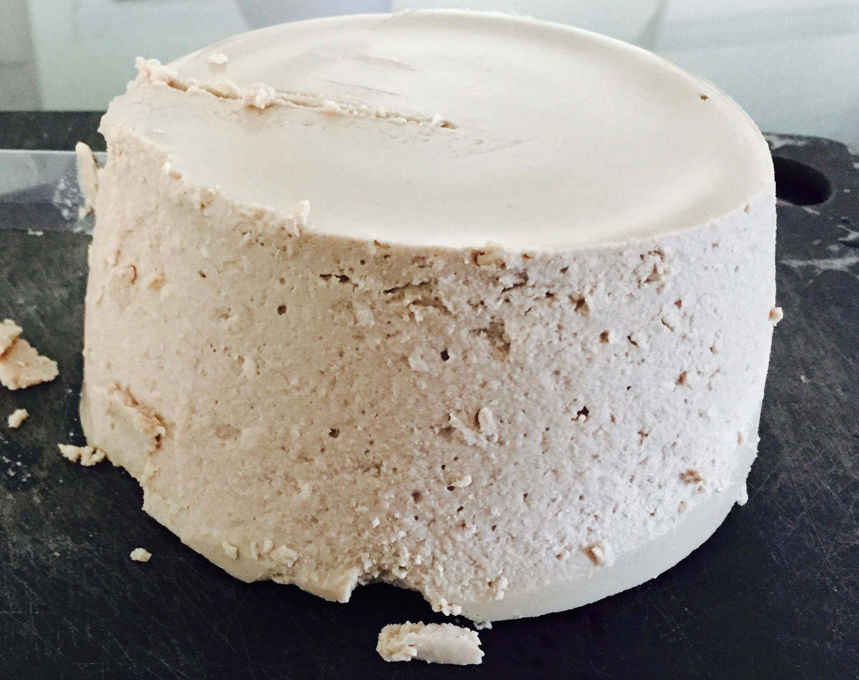 Bone Pate