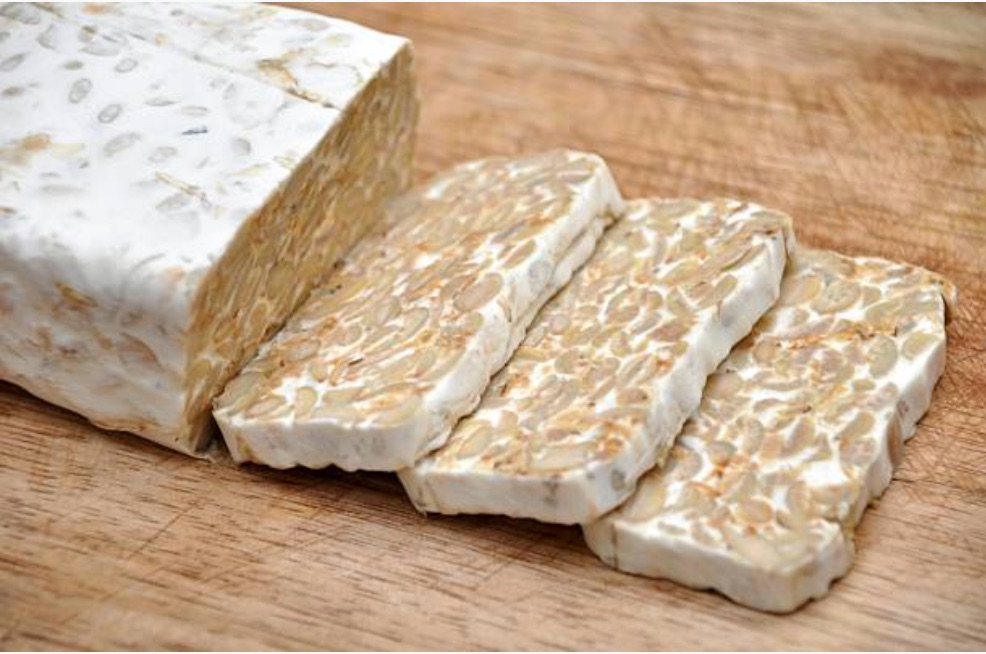canine_muscleworks_probiotic_tempeh