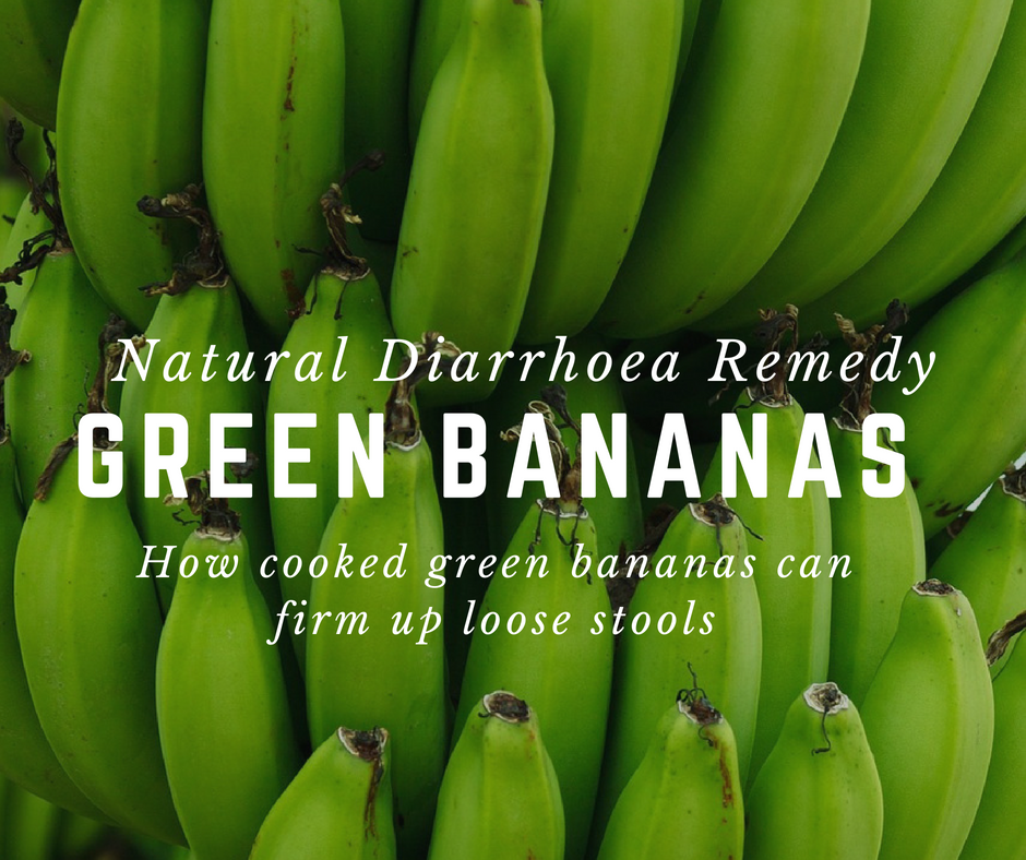 canine_muscleworks_green_bananas_diarrhoea