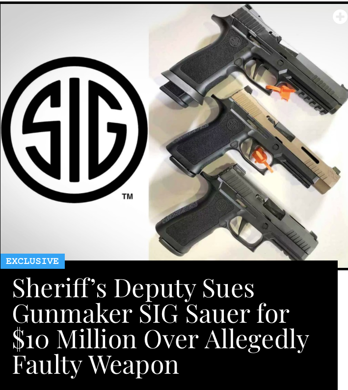 https://theblast.com/sig-sauer-lawsuit-sheriff-deputy/