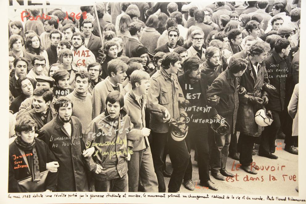 París 1968.jpg