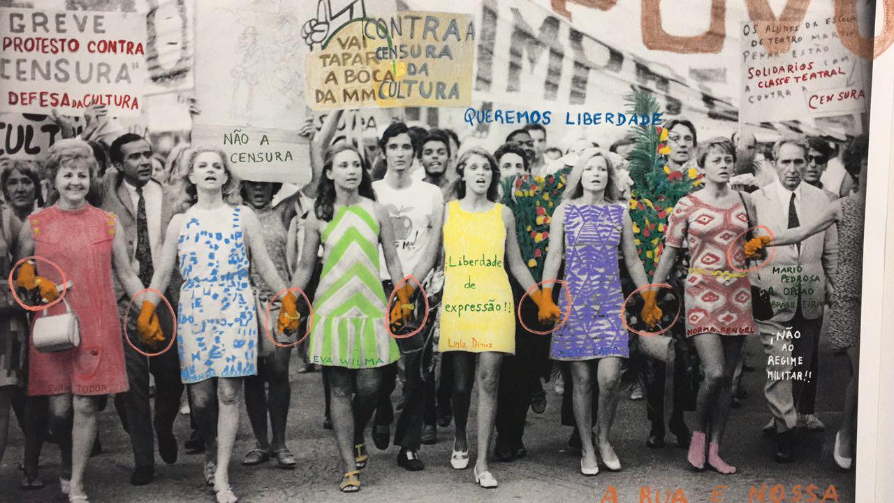 rio de janeiro actrices 1968.jpg
