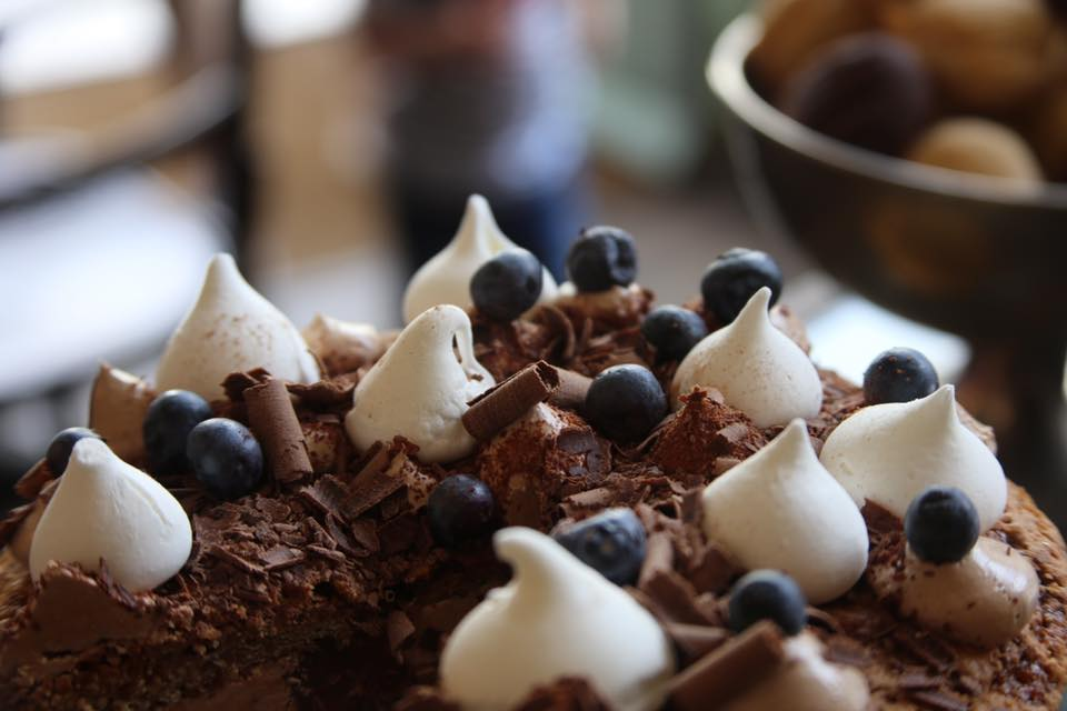 Photo Credit: Sugardough Bakery http://bit.ly/2w9zMCT