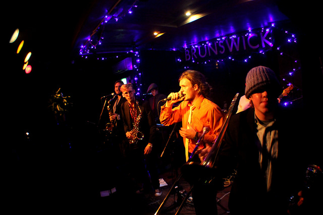 Photo Credit : The Brunswick,http://bit.ly/2xaDCdn