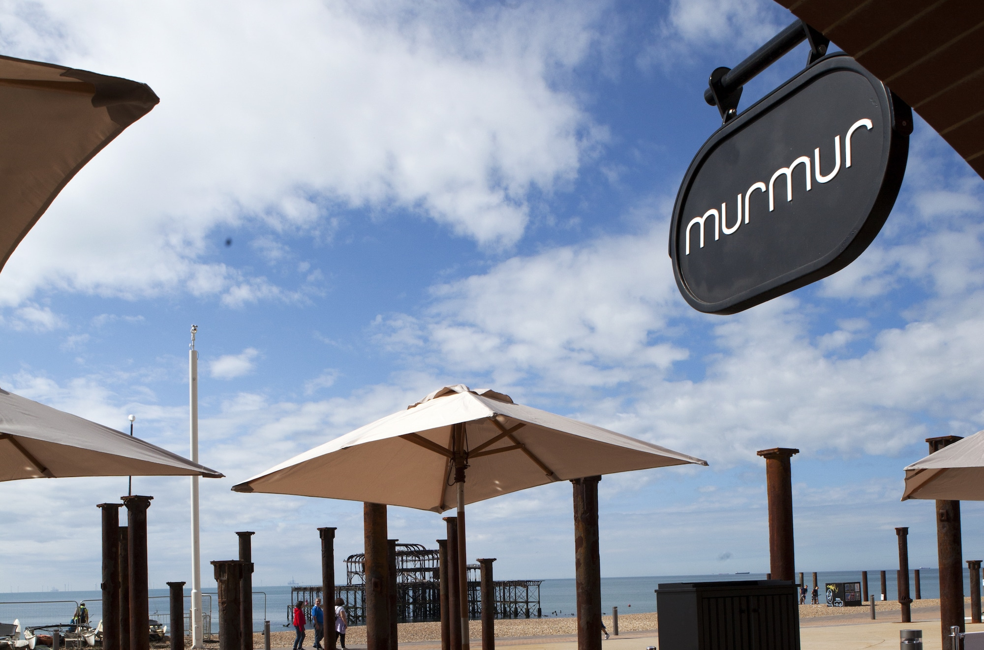 Murmur-and-West-Pier-Brighton.jpg