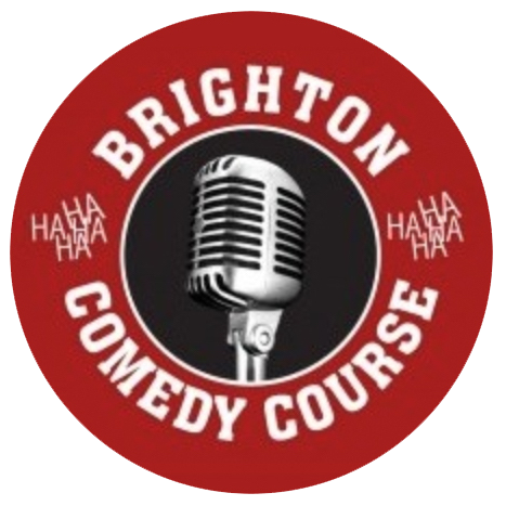 £20 off The Comedy omedy Weekender