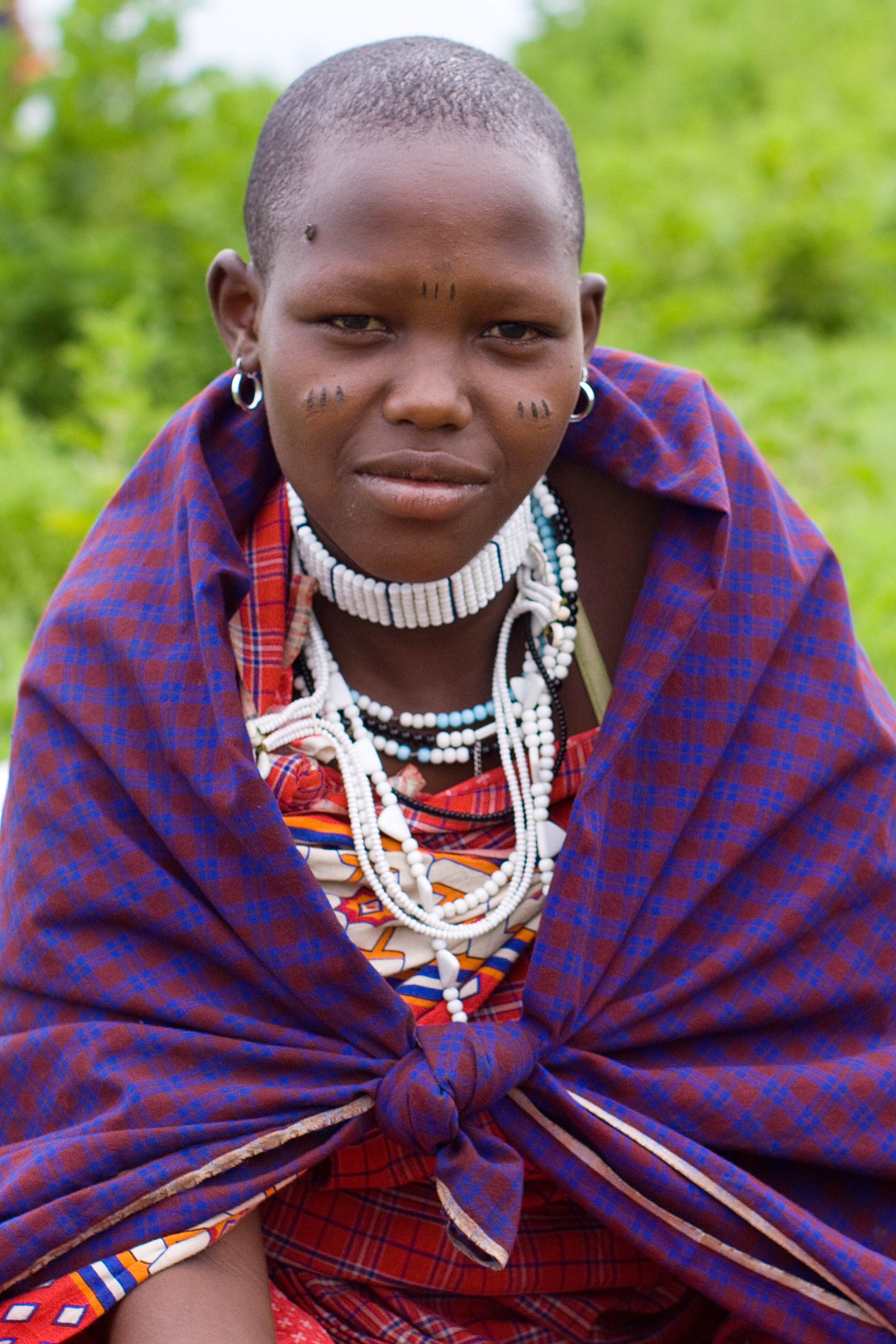 Travel_Photographer_Tanzania_005.jpg