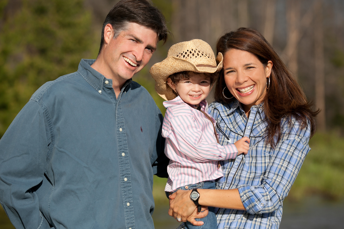 Vail_Beaver_Creek_Family_Portrait_Photography_001.jpg