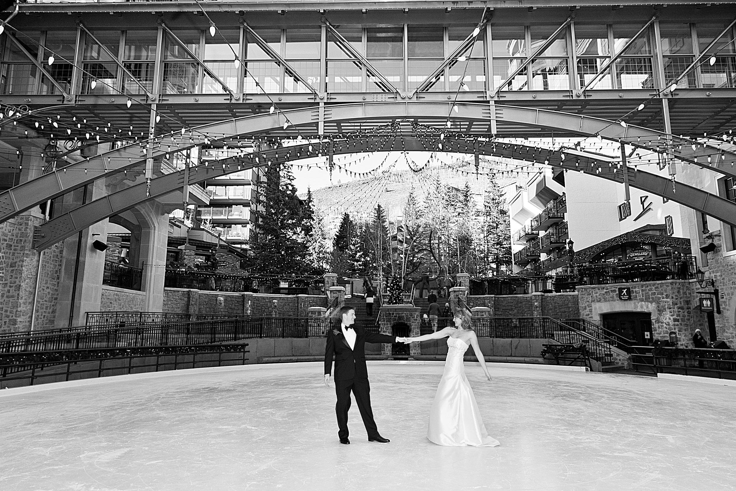 Arrabelle-wedding-information-axelphoto.jpg