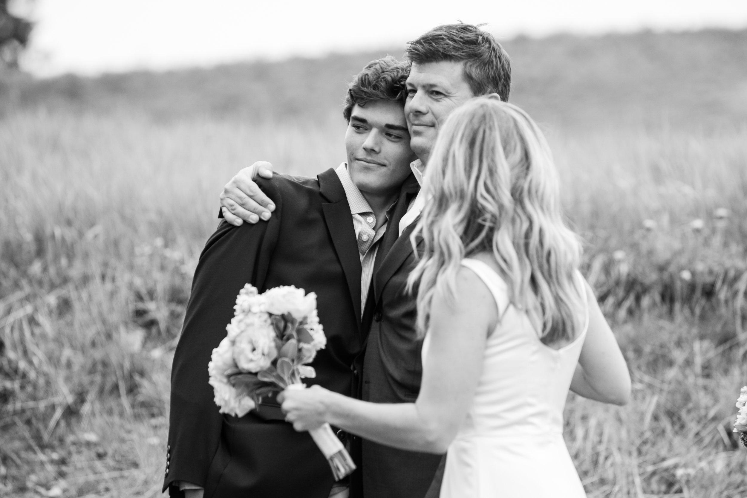 Beaver-creek-wedding-deck-wedding-axelphoto.jpg