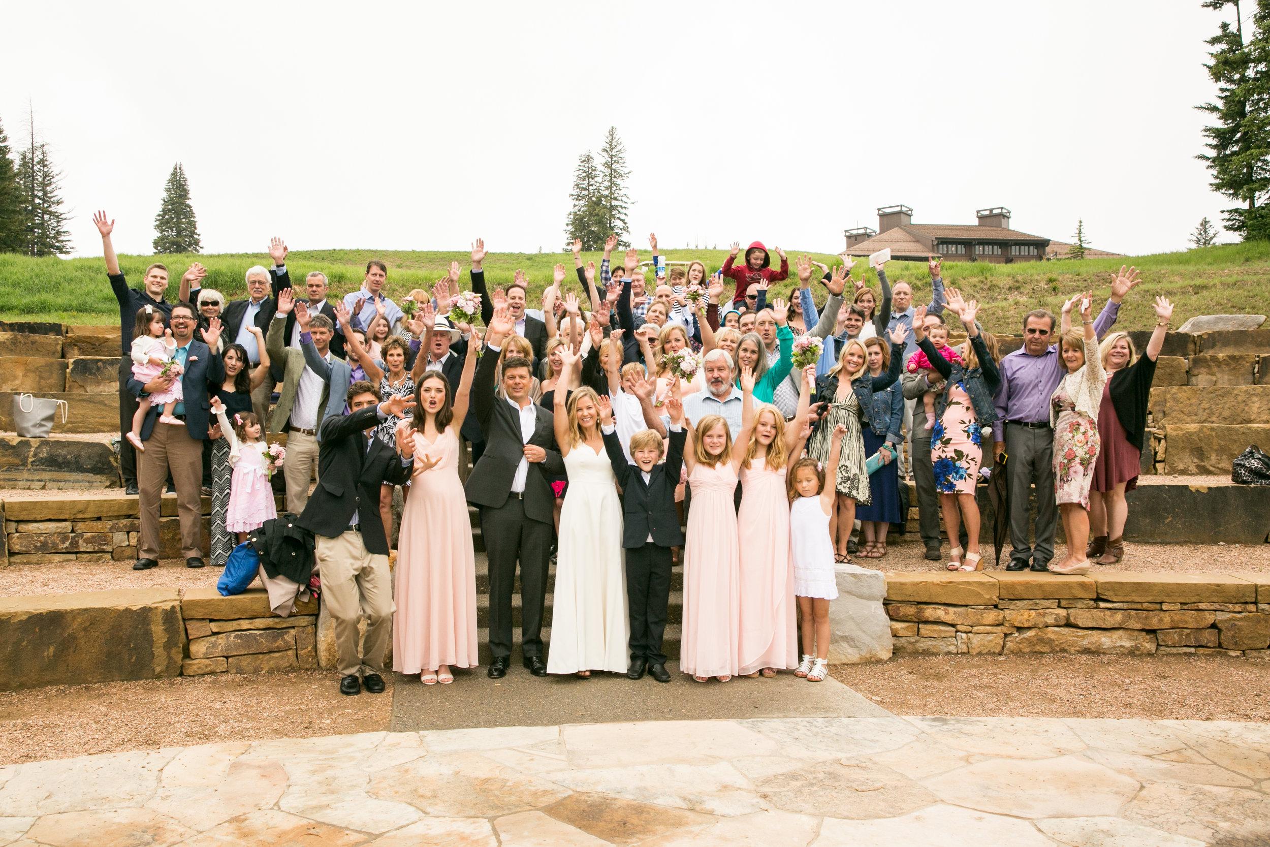 Beaver-creek-wedding-deck-axelphoto.jpg