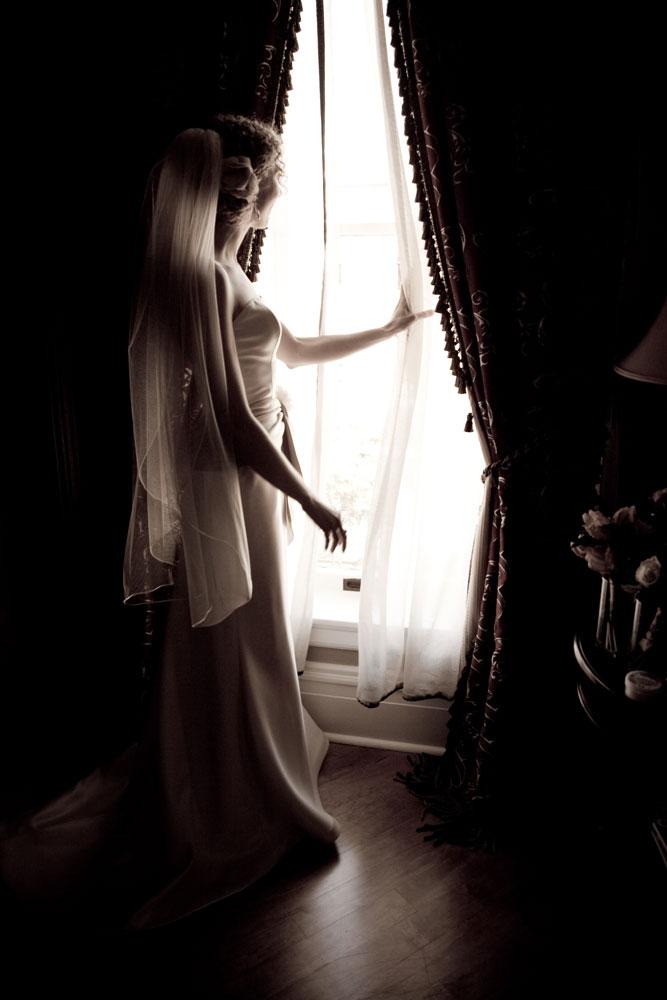 Best-denver-wedding-photographer.jpg