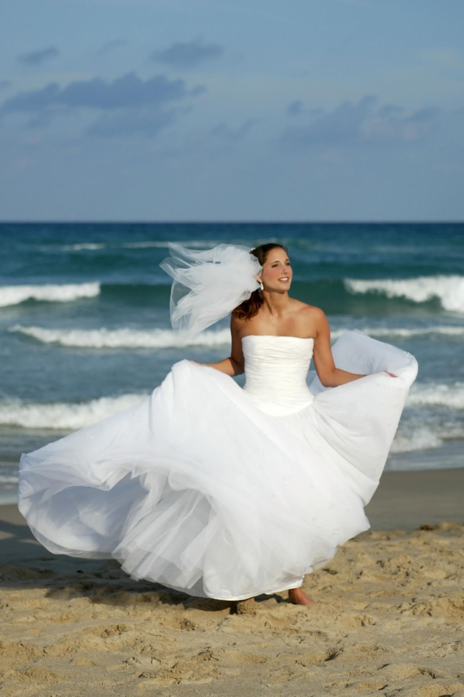 Best-destination-wedding-photography-axelphoto.jpg