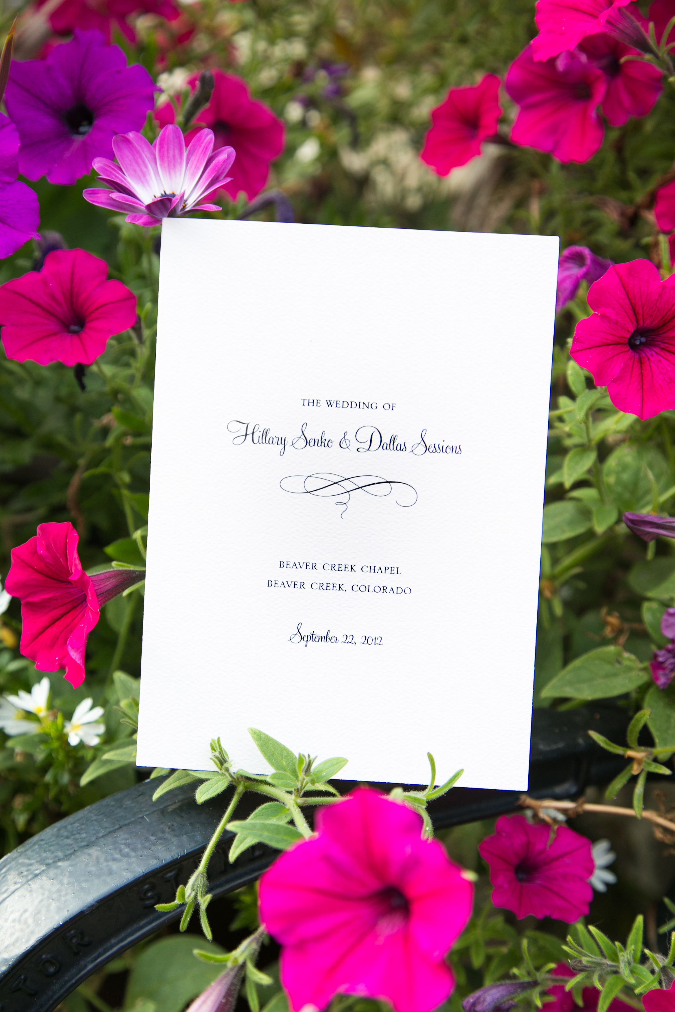 Best-Flowers-Vail-axelphoto.jpg