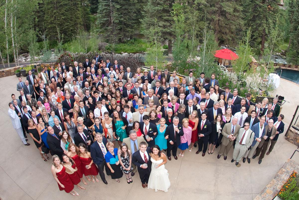 Best-wedding-bands-vail-axelphoto.jpg