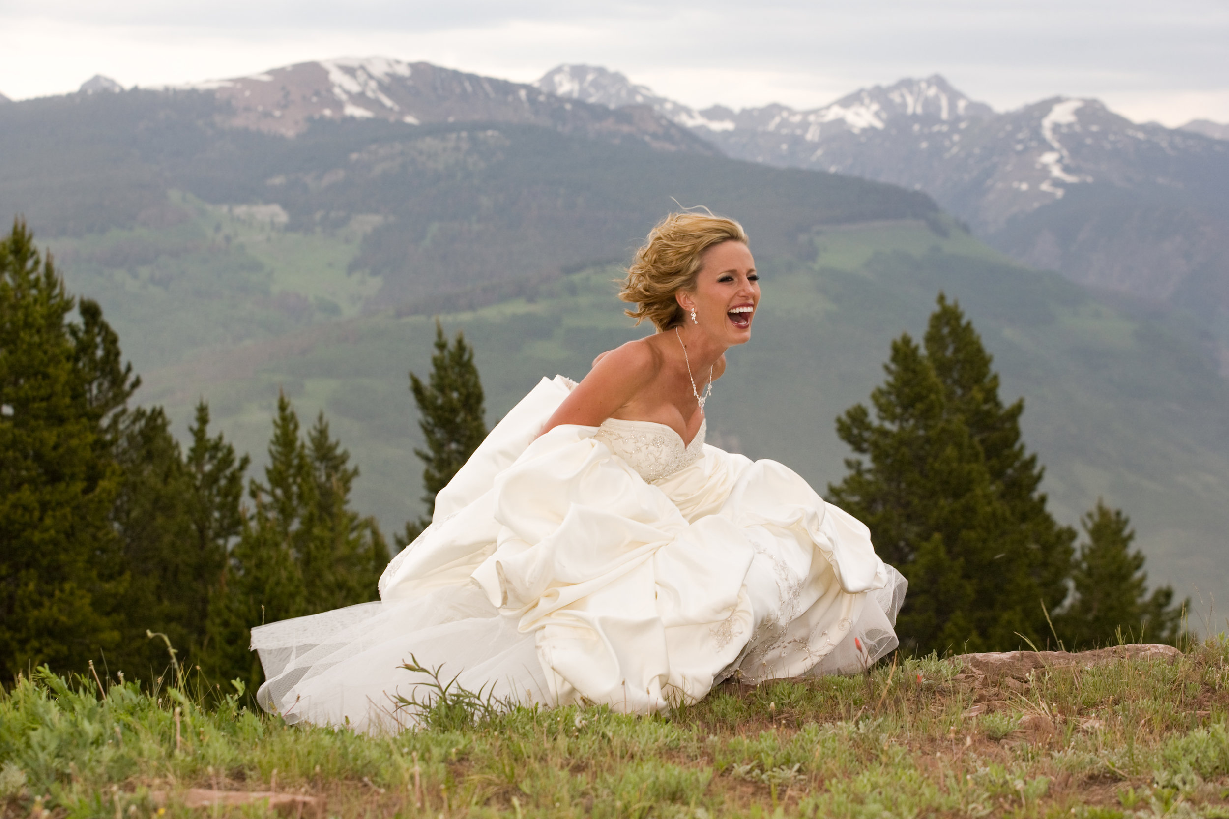 best-wedding-photographer-axelphoto.jpg
