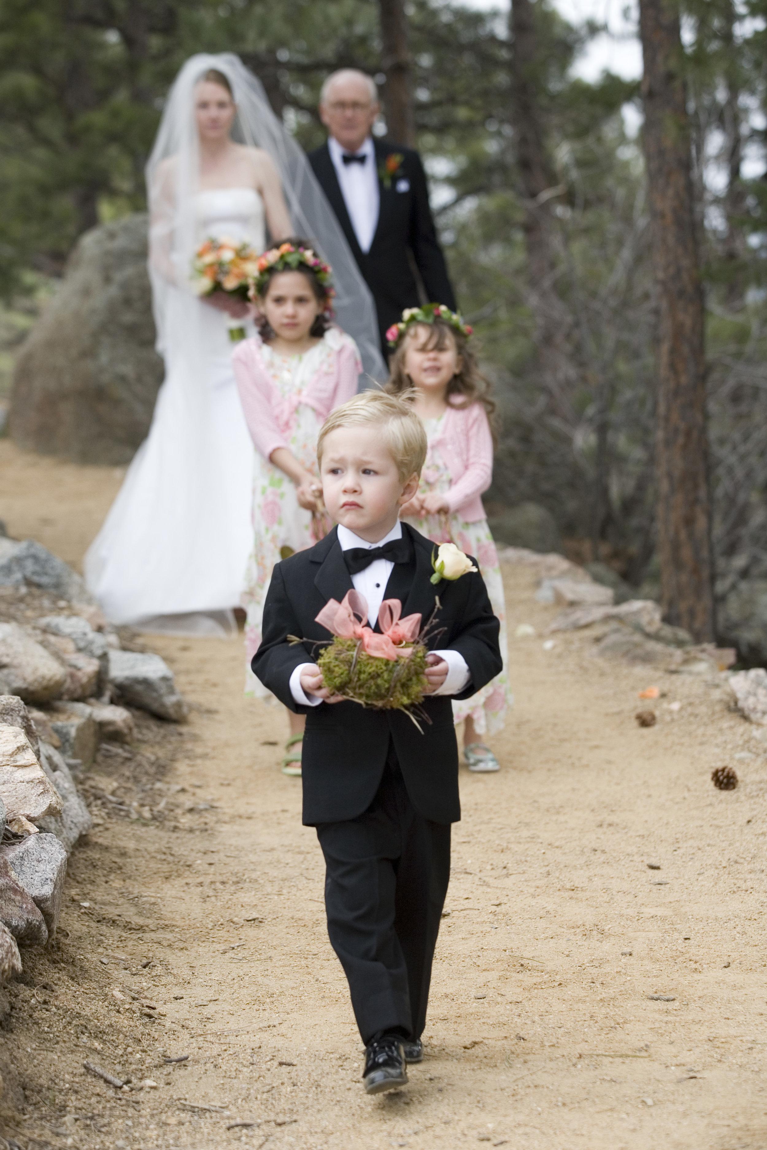 boulder-wedding-photographer-axelphoto.jpg