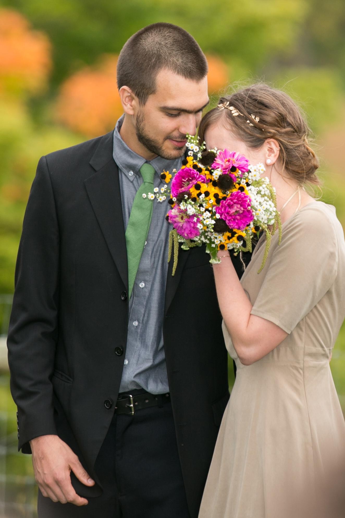 Brides-Vail-Colorado-photography-axelphoto.jpg