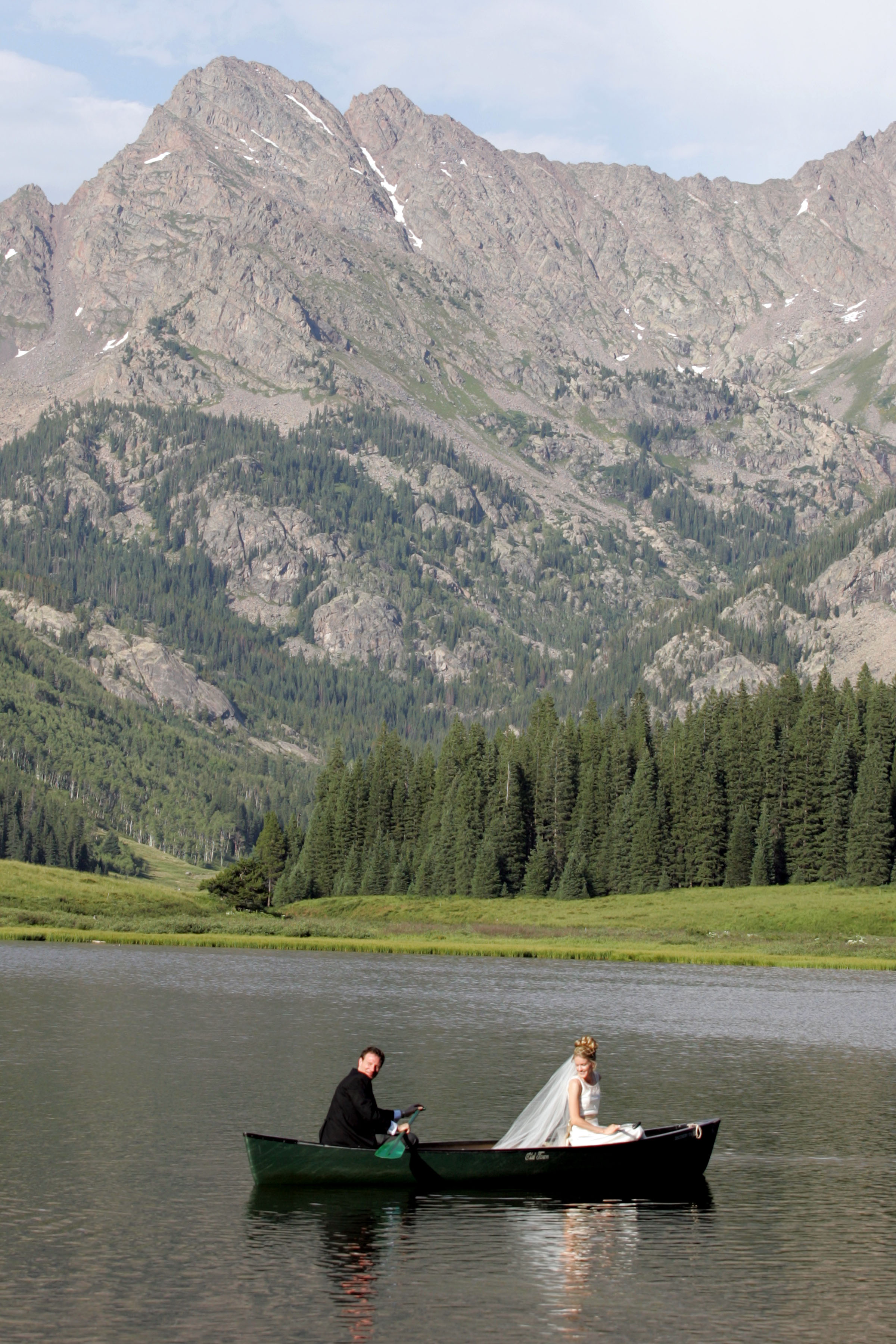 Colorado-wedding-photography-axelphoto.JPG