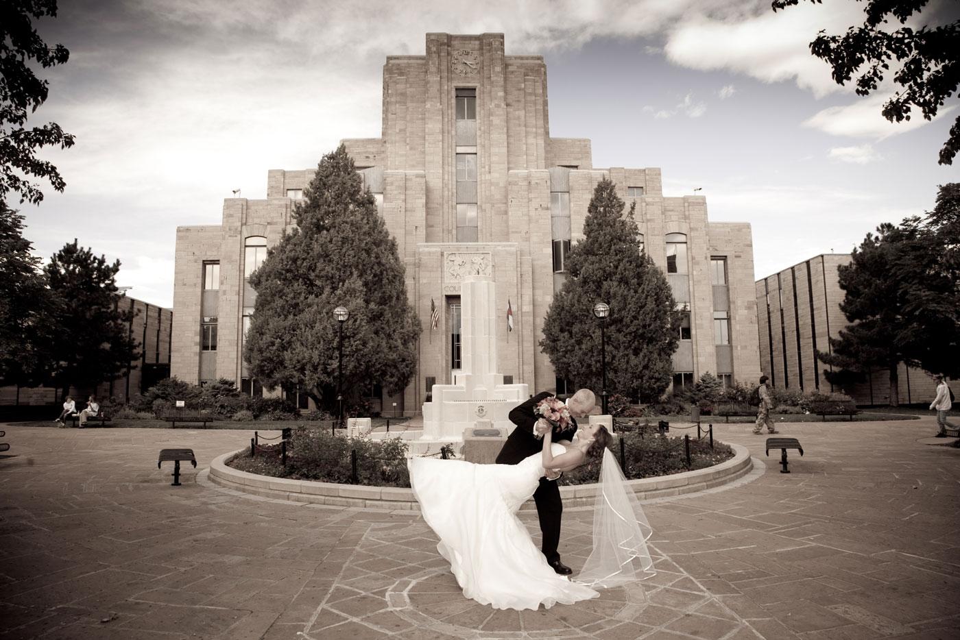 Denver-brown-palace-wedding-photographer-axelphoto.jpg