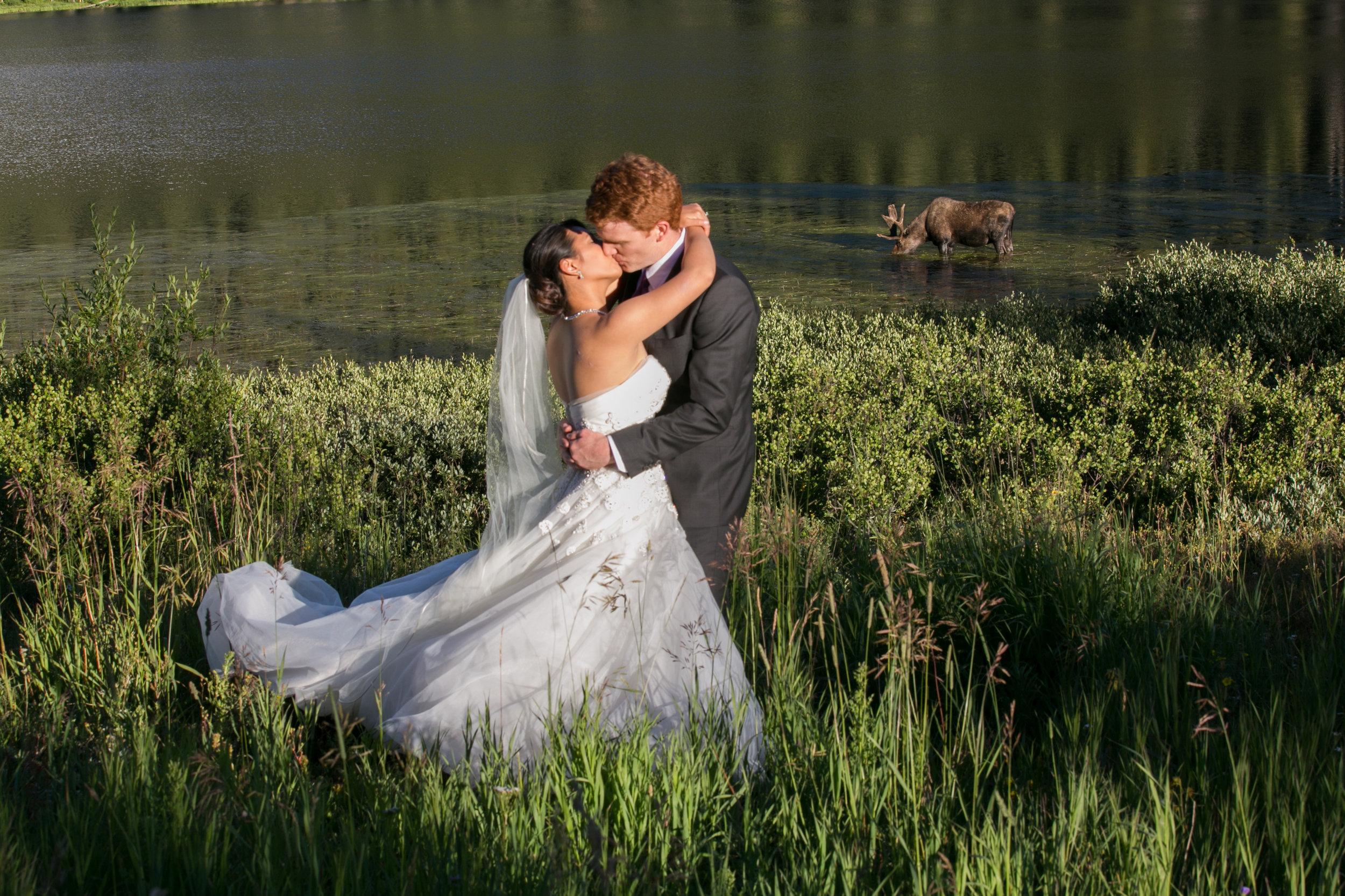 Colorado-best-wedding-photography-axelphoto.jpg