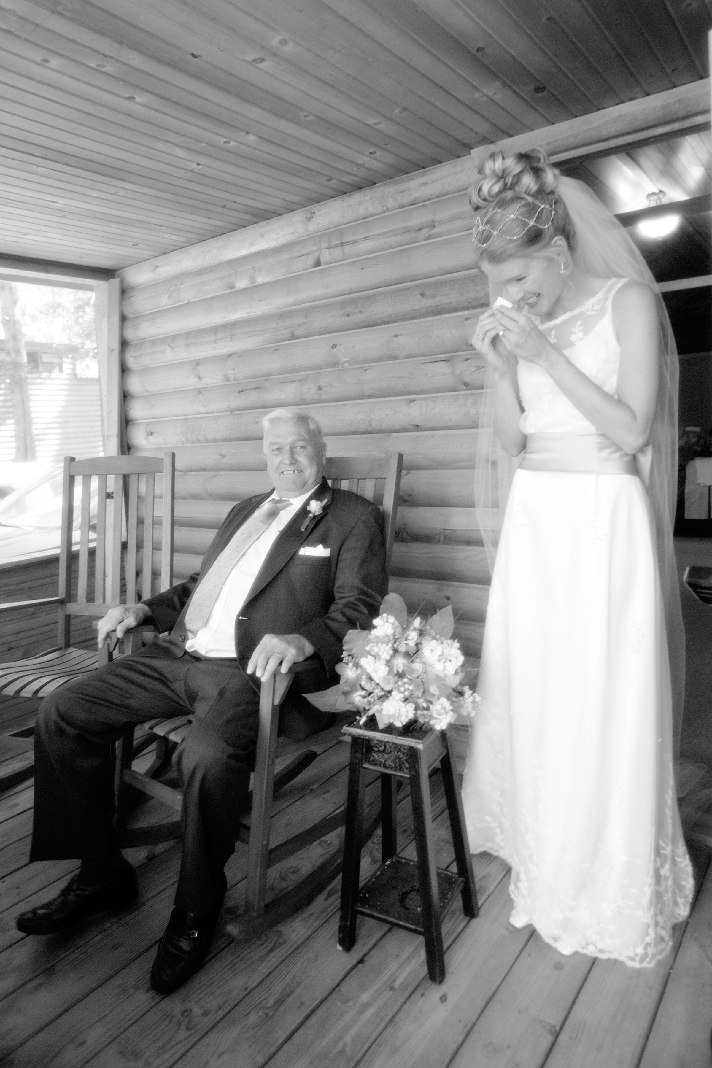 Devils-Thumb-Ranch-weddings-best-photographer-axelphoto.jpg.jpg