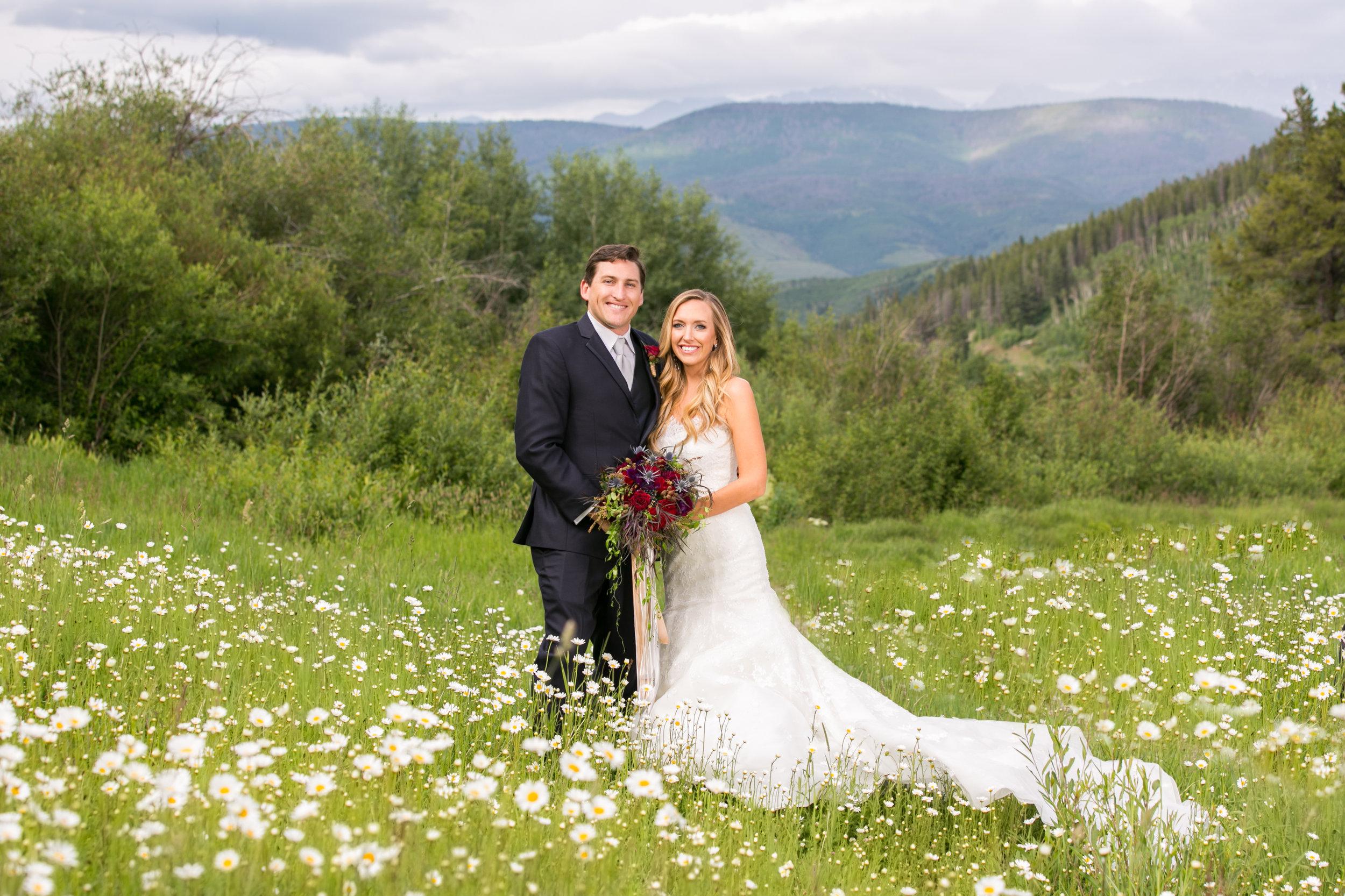 mountain-top-wedding-axelphoto.jpg
