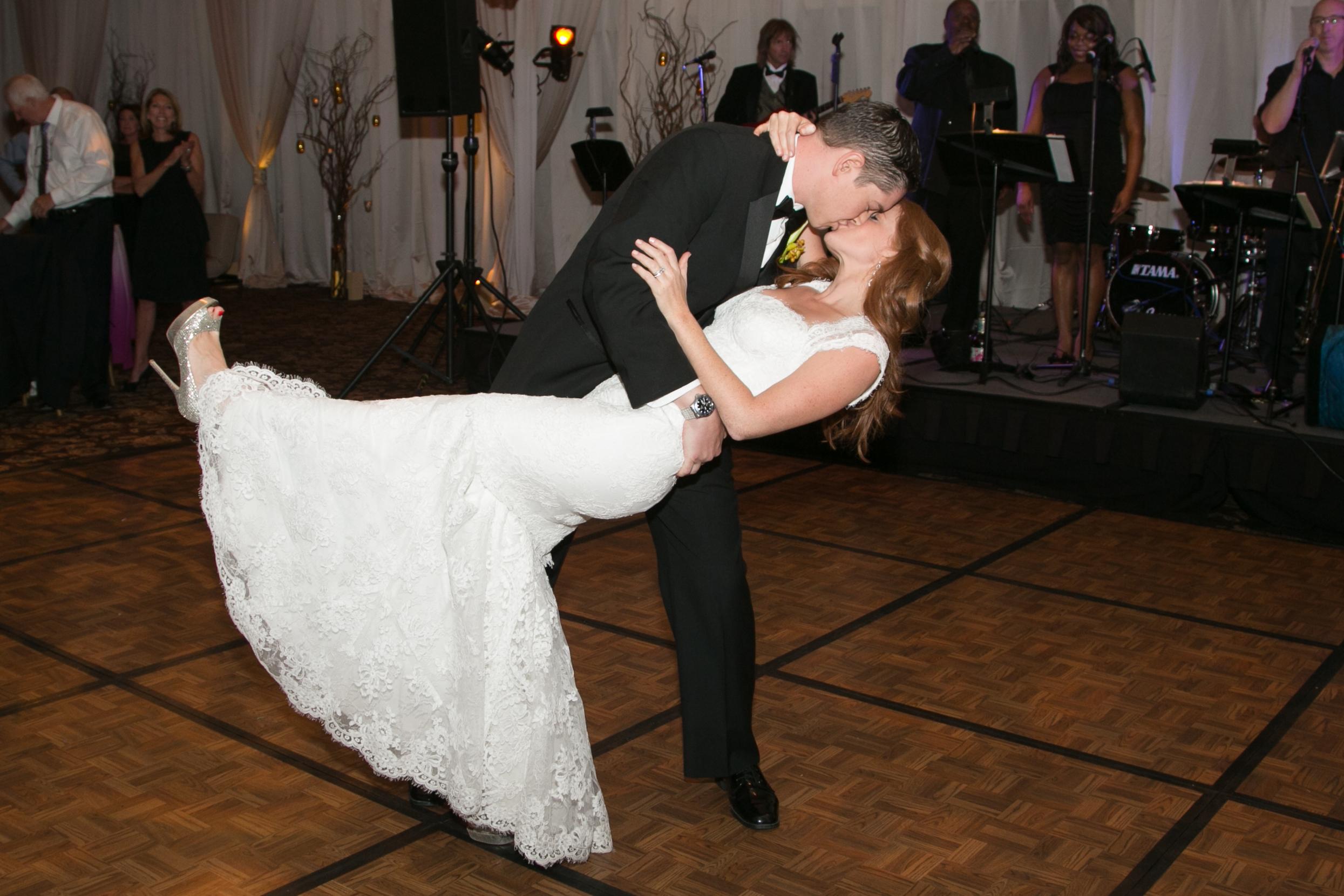 Park-Hyatt-Beaver-Creek-Weddings-Axelphoto.jpg
