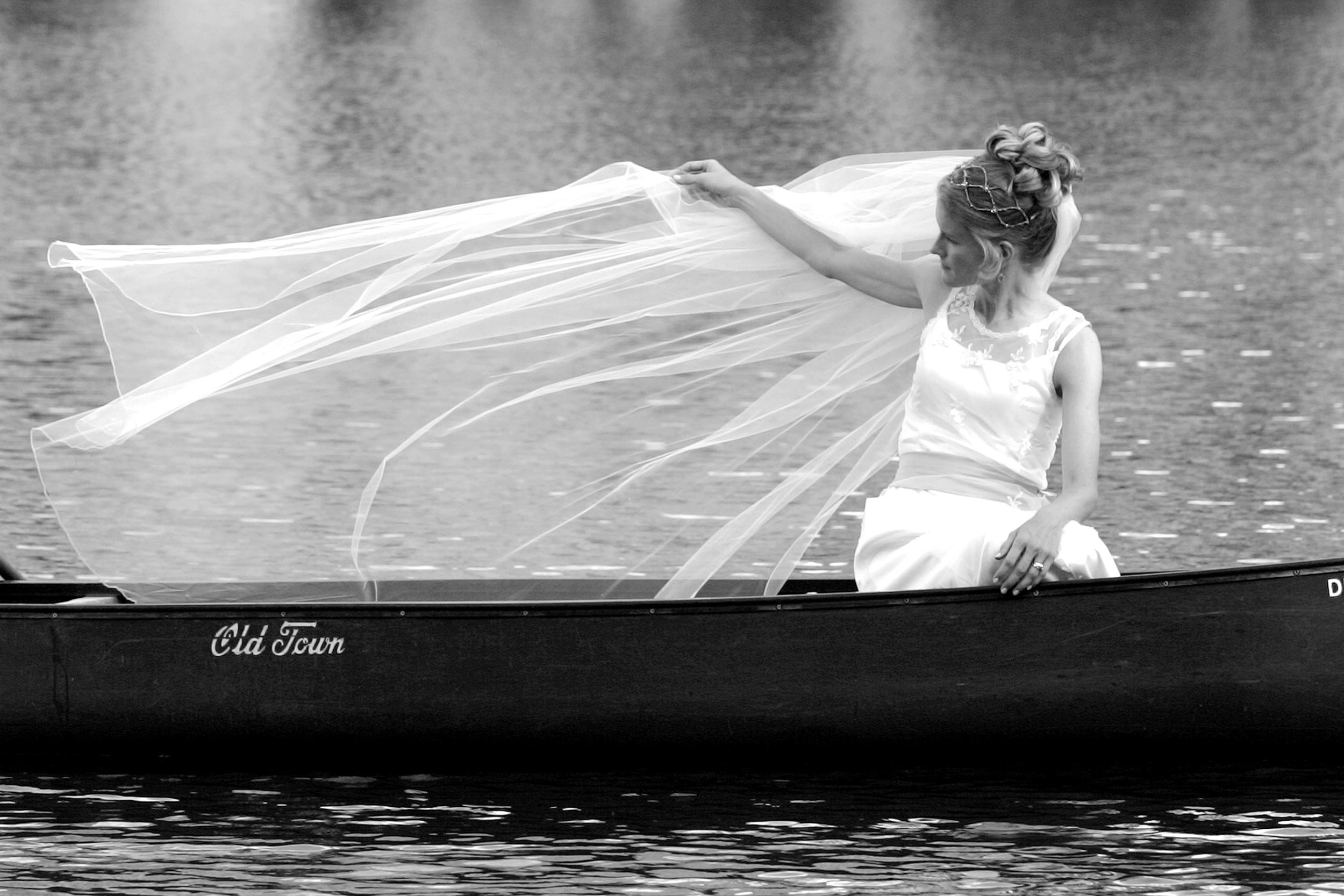 Piney-river-ranch-wedding-information-axelphoto.JPG