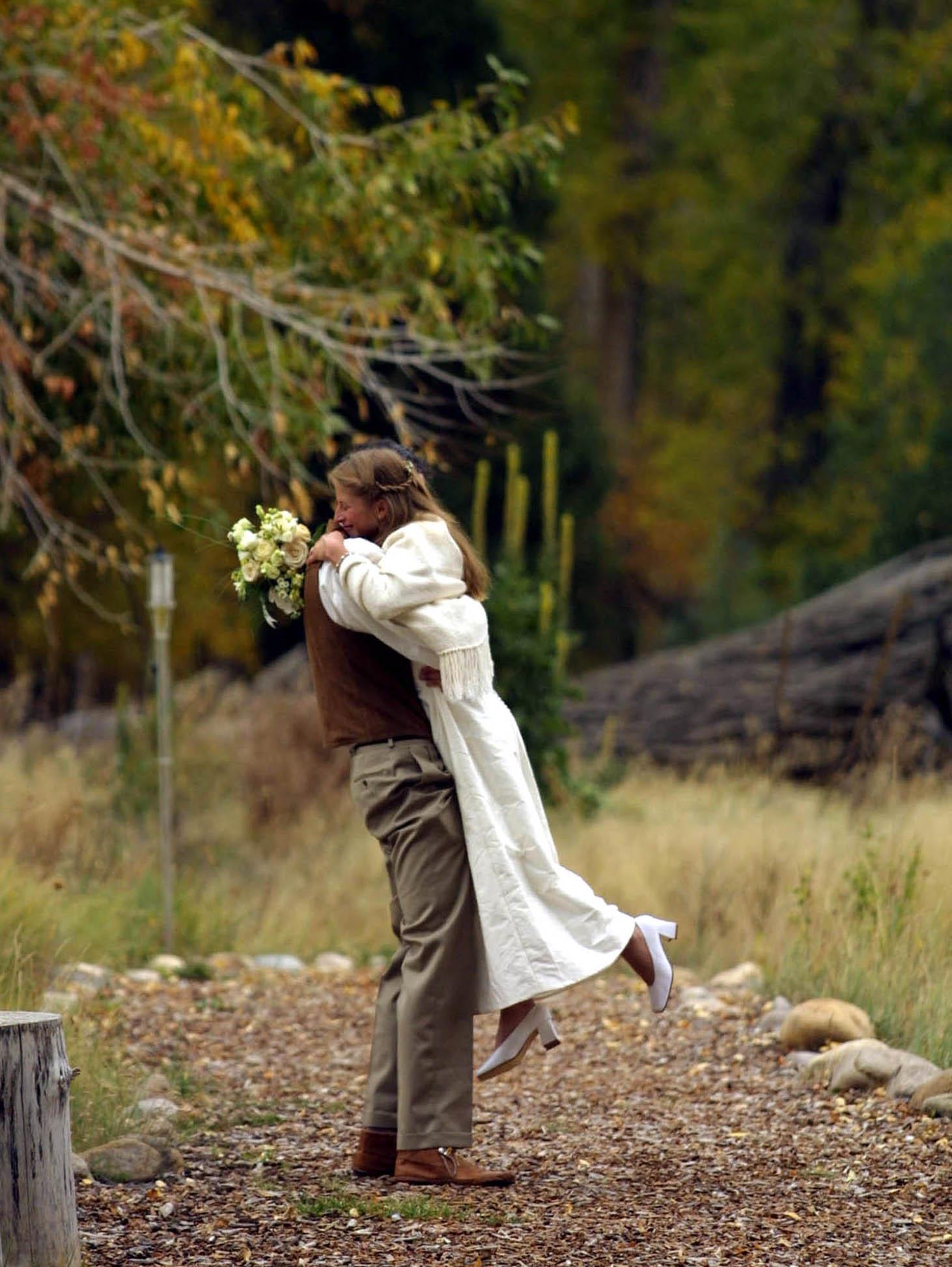 Ritz-Carlton-Bachelors-Gulch-wedding-photography-axelphoto.JPG.JPG