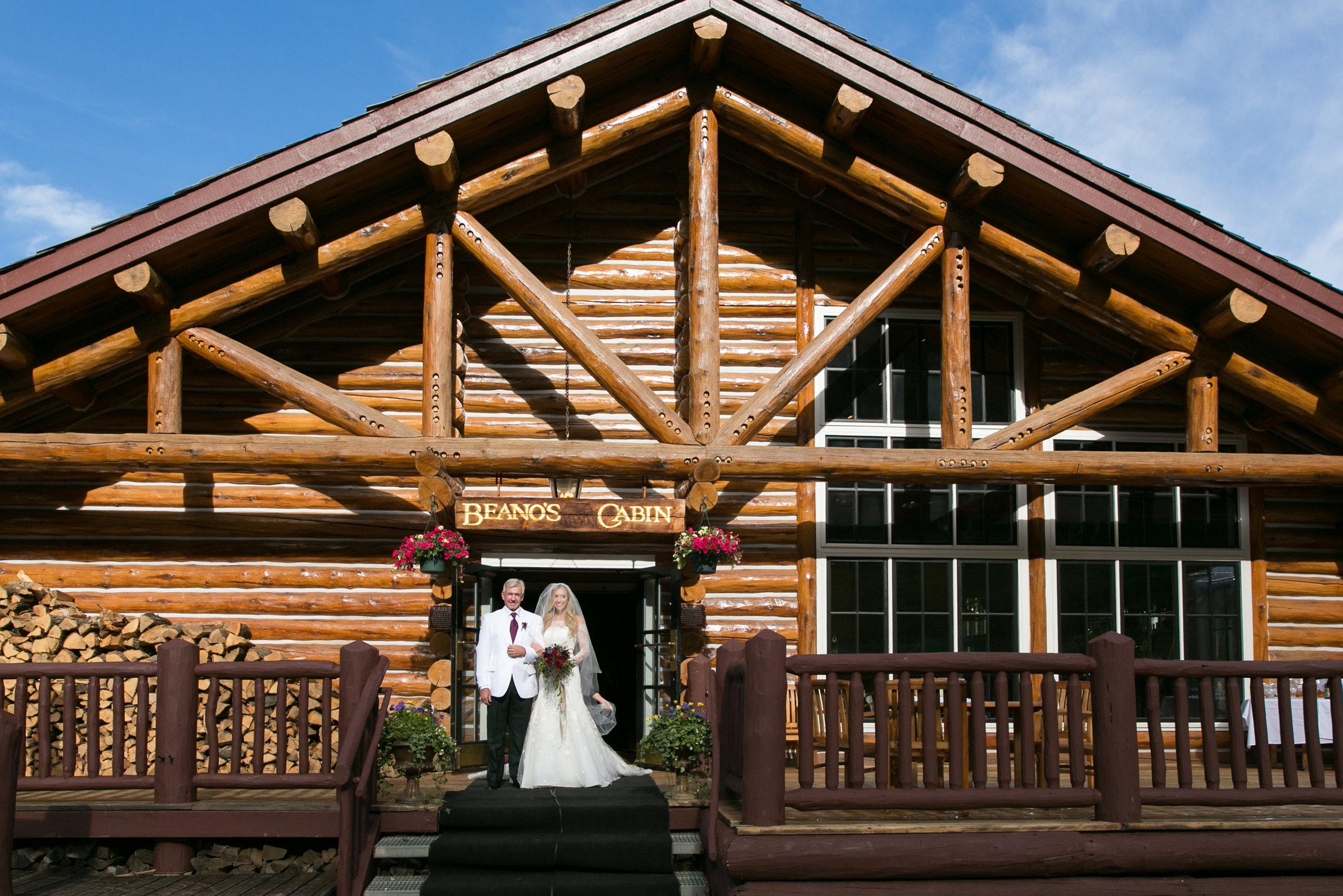 summer-weddings-beaver-creek-axelphoto.jpg