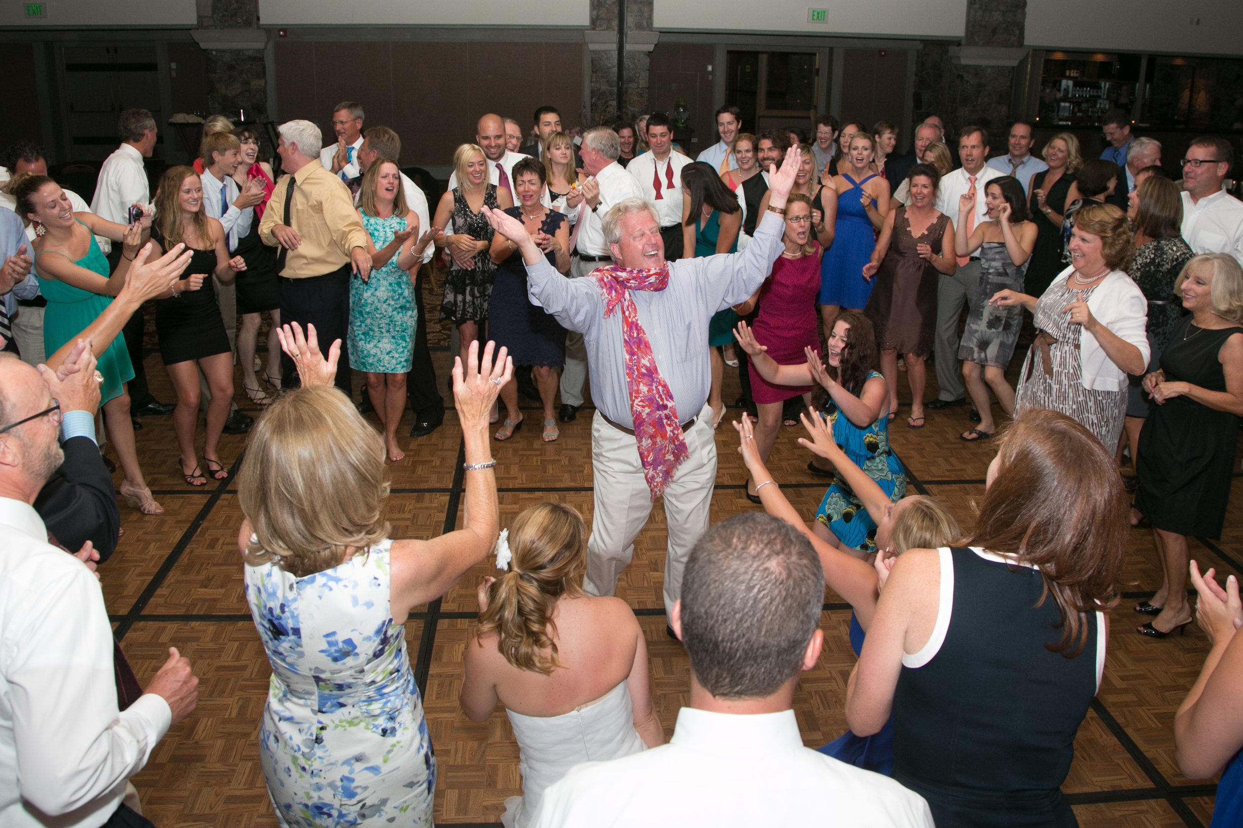 The-Park-Hyatt-Beaver-creek-weddings-axelphoto.jpg