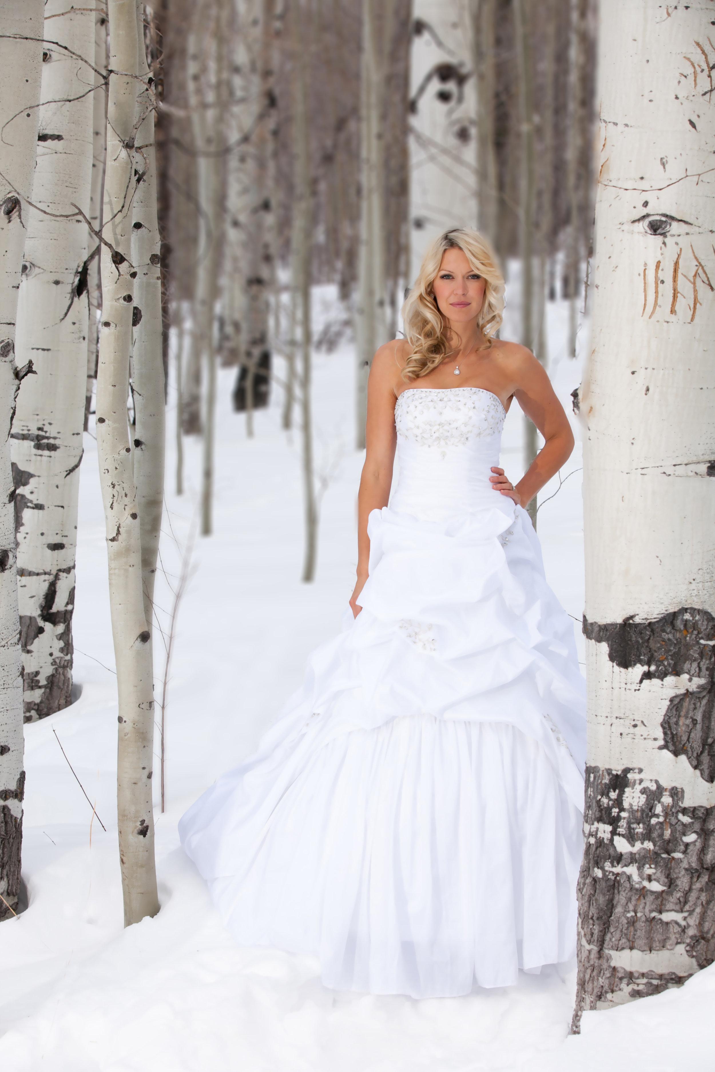 Vail-Colorado-weddings-axelphoto.jpg