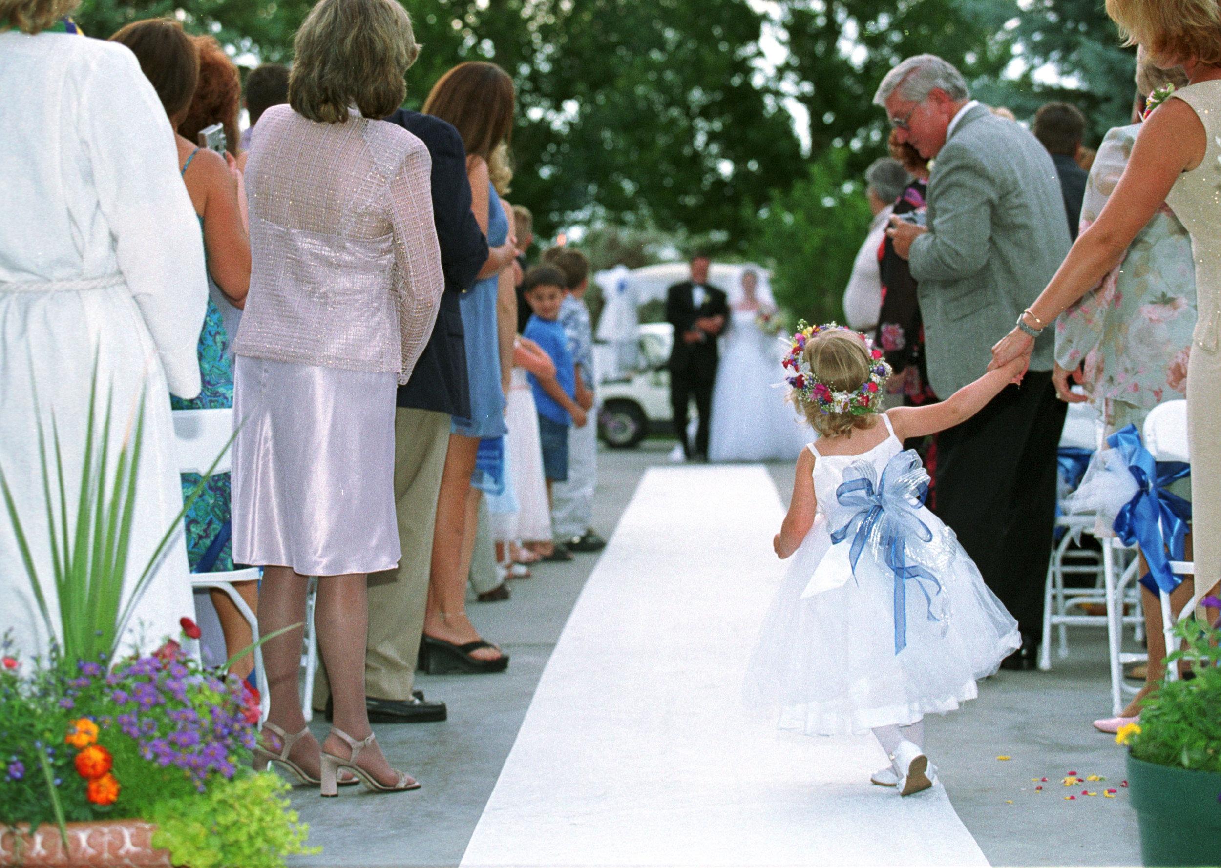vail-golf-course-wedding-rates-axelphoto.JPG