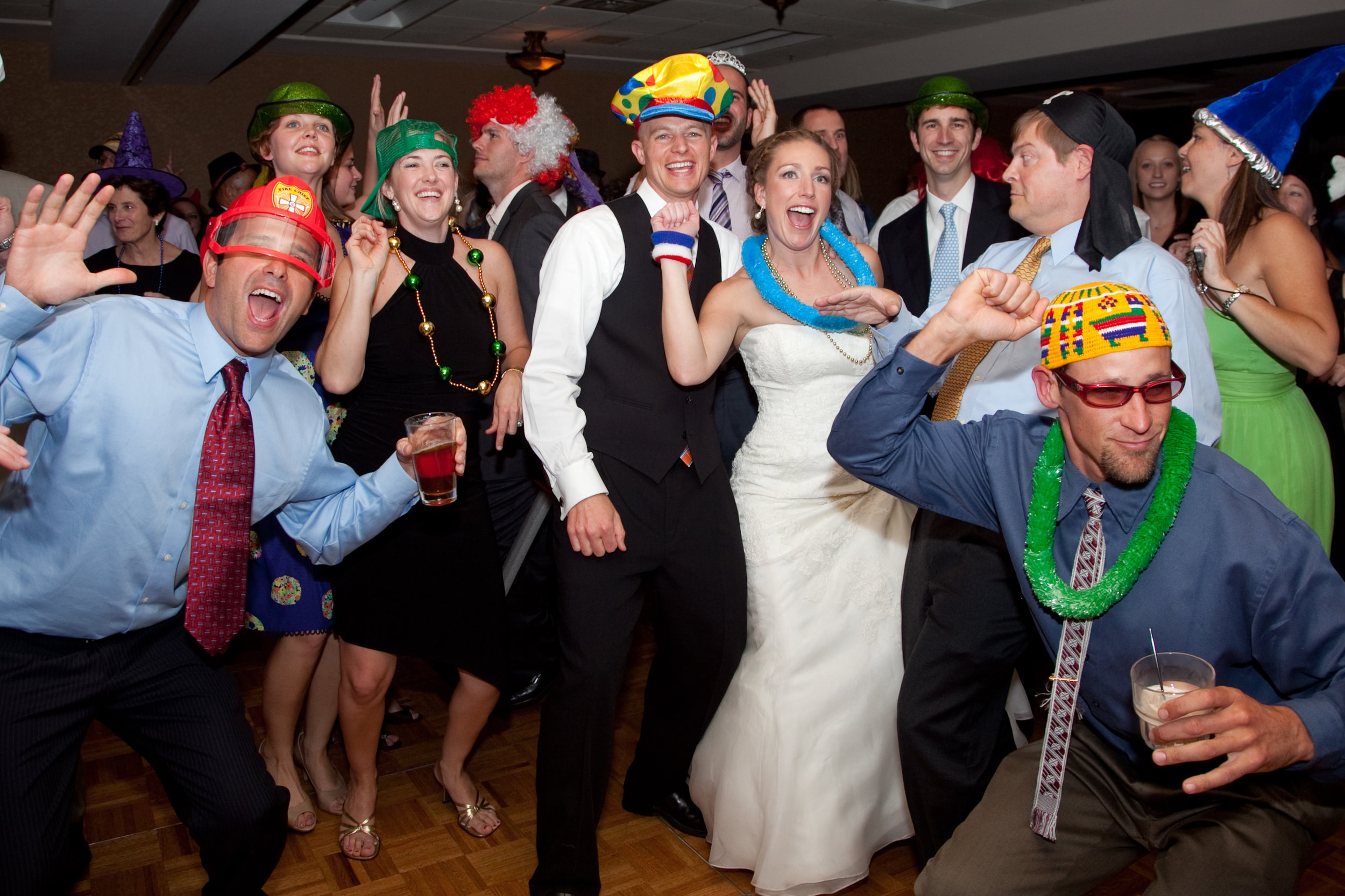 Wedding-bands-Vail-axelphoto.jpg