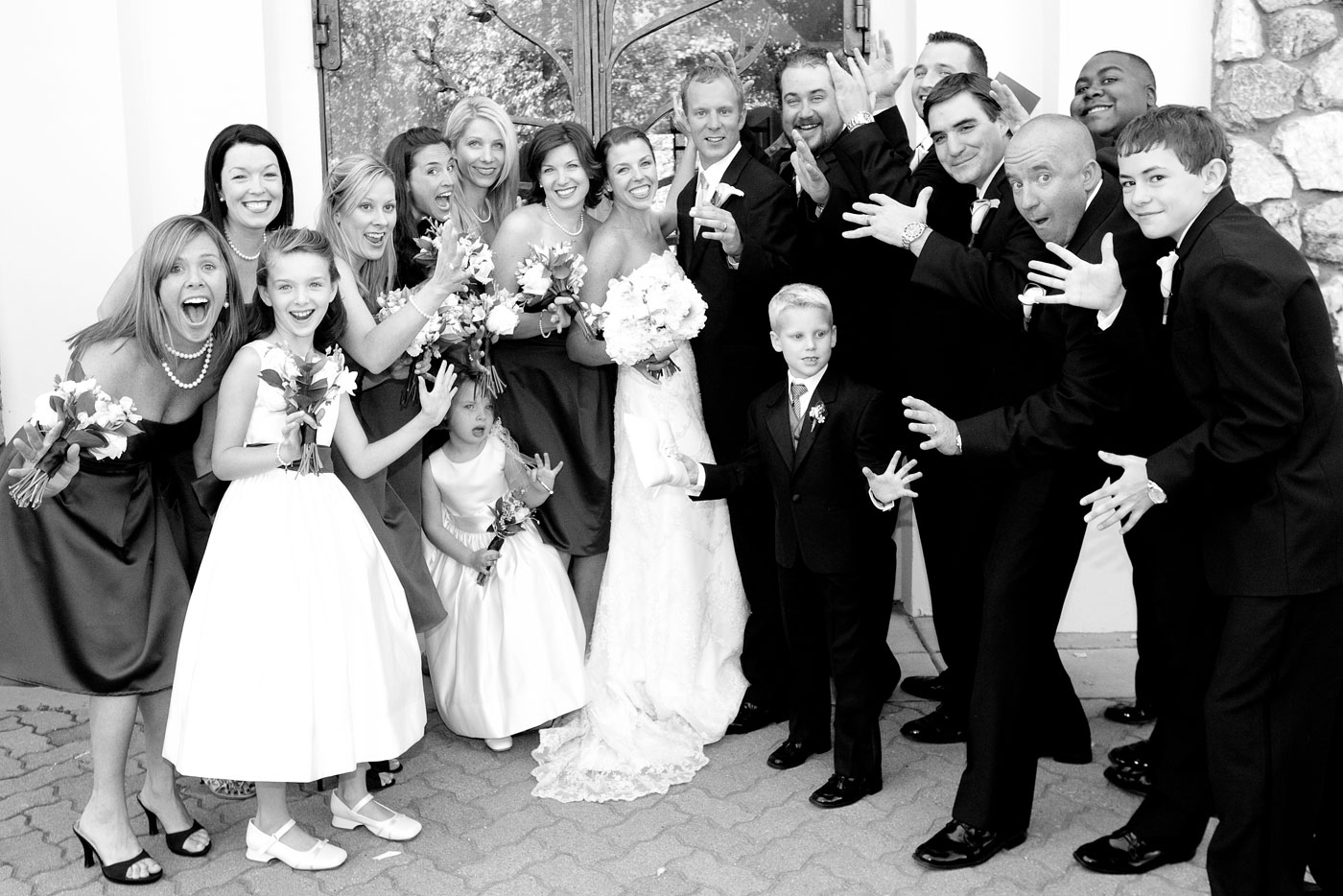 wedding-chapels-beaver-creek-axelphoto.jpg