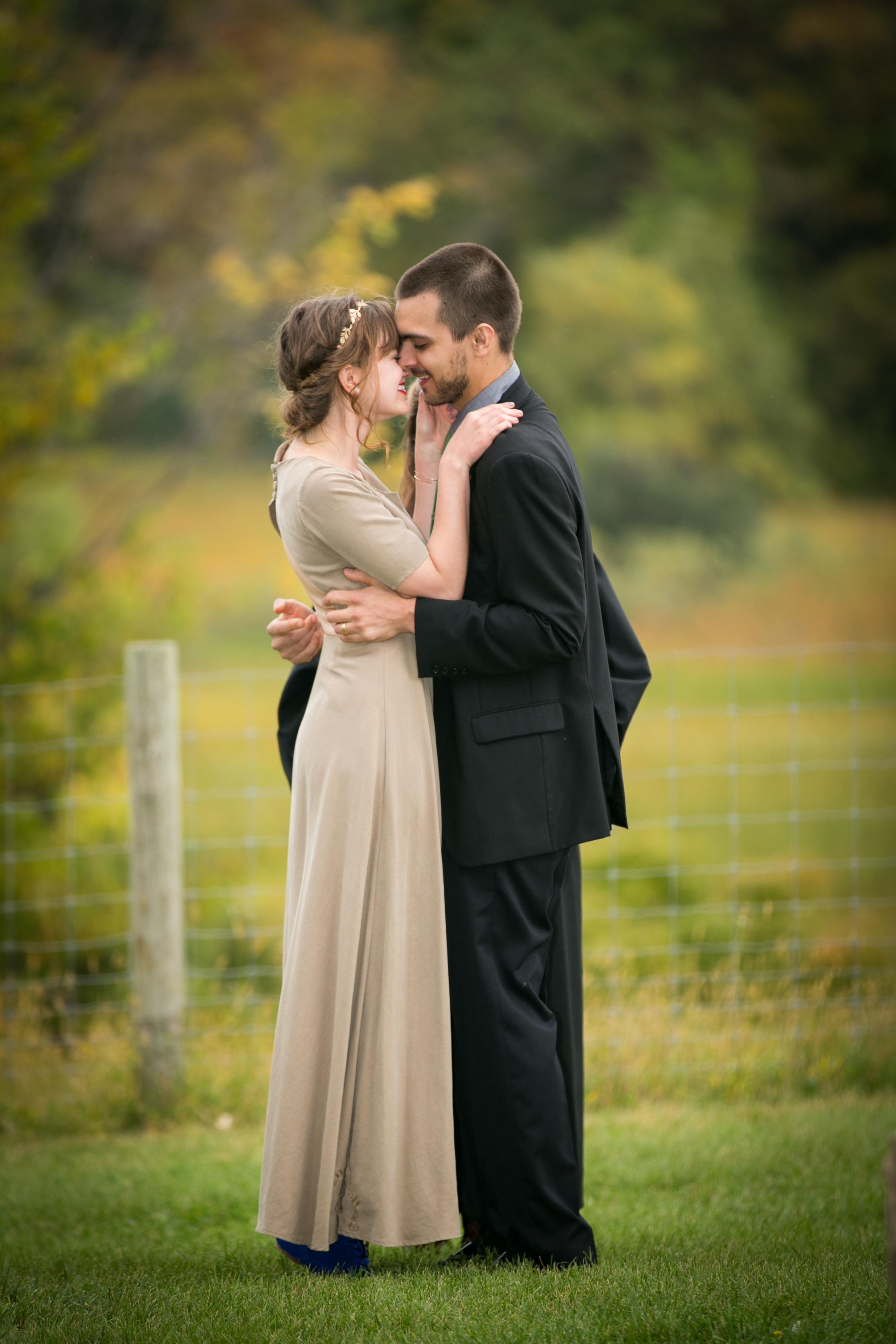 wedding-elopement-photographer-vail-axelphoto.jpg