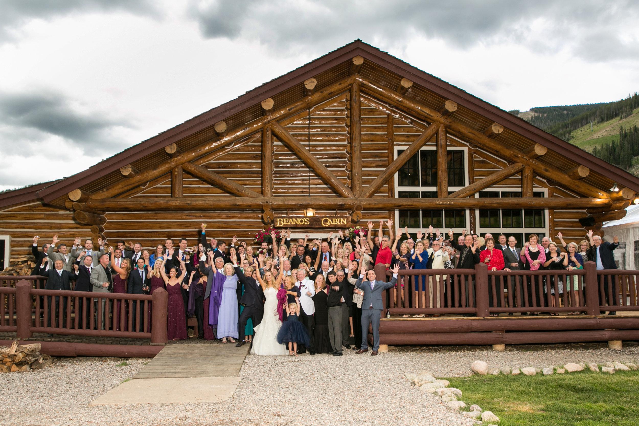 wedding-services-beaver-creek-axelphoto.jpg