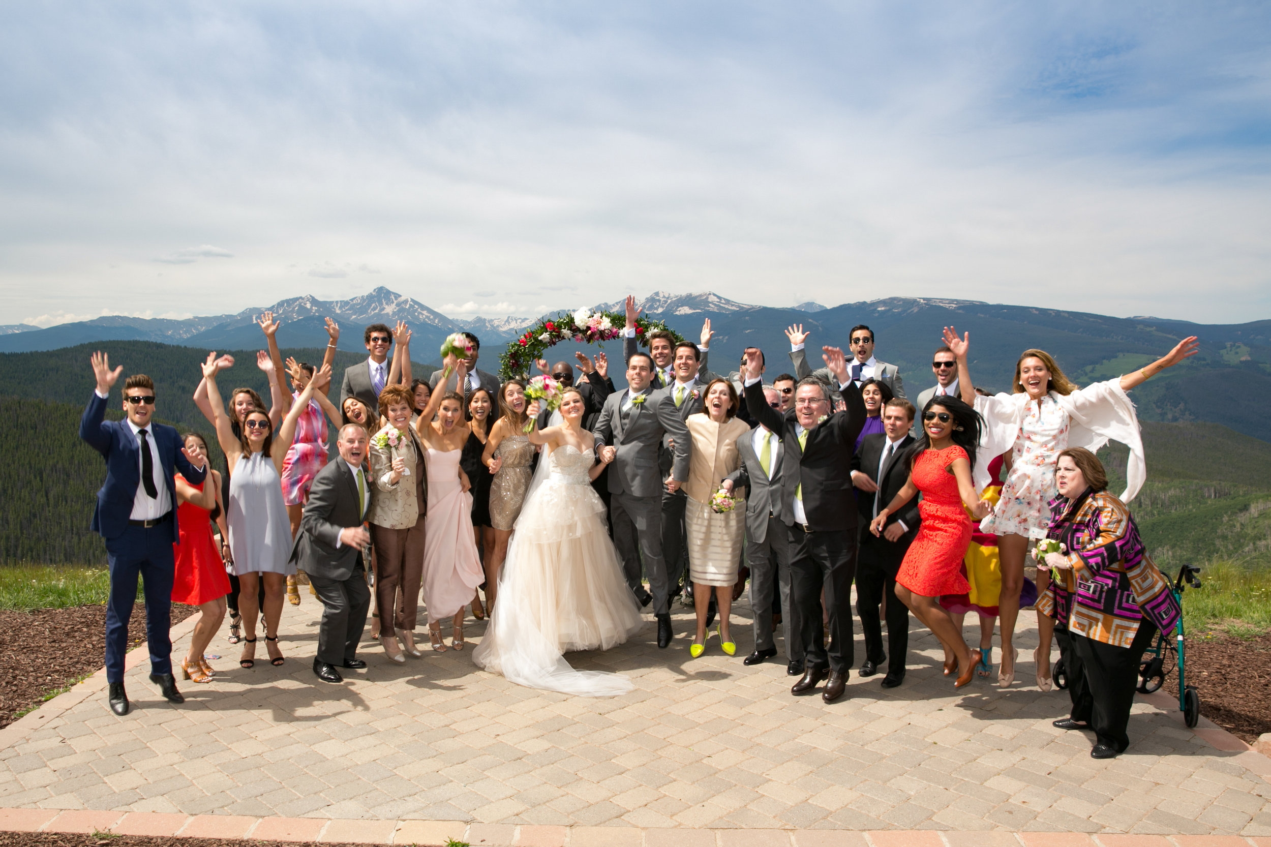 wedding-services-vail-axelphoto.jpg